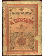 A tilosban - Pócsy Miska