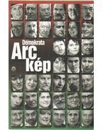 Arckép - 77 beszélgetés - Boros Károly