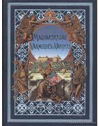 Vas Vármegye - Borovszky Samu
