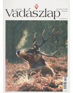 Magyar Vadászlap 2016/február - Bors Richárd