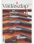 Magyar Vadászlap 2016/március - Bors Richárd