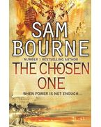 The Chosen One - Bourne, Sam