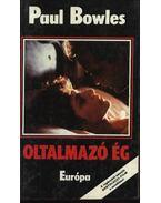 Oltalmazó ég - Bowles, Paul