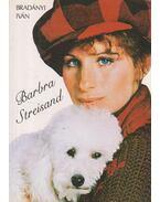 Barbra Streisand - Bradányi Iván