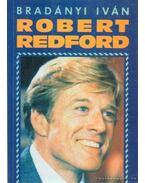 Robert Redford - Bradányi Iván