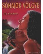Sóhajok völgye - Bradford, Lily