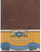 Bradshaw's Descriptive Railway Had-Book