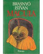 Macula - Brasnyó István