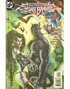 Superman: Silver Banshee 2. - Brereton, Daniel, Chin, Joyce