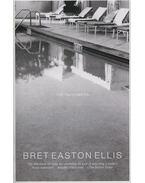 Informers - Bret Easton Ellis