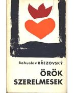 Örök szerelmesek - Brezovsky, Bohuslav