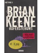 Auferstehung - Brian Keene