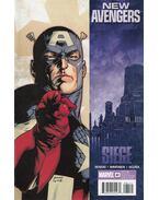 New Avengers No. 61 - Brian Michael Bendis, Acuna, Daniel, Immonen, Stuart