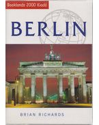 Berlin - Brian Richards
