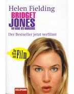 Bridget Jones – Am Rande des Wahnsinns - Helen Fielding