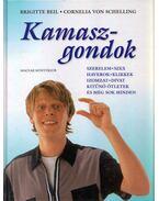 Kamaszgondok - Brigitte Beil, Cornelia von Schnelling