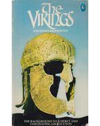 The Vikings - Brondsted, Johannes