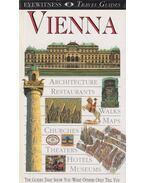 Vienna - BROOK, STEPHEN