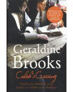Calebs Crossing - Brooks, Geraldine