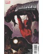 Daredevil No. 110. - Brubaker, Ed, Greg Rucka, Lark, Michael, Gaudiano, Stefano