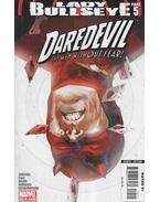 Daredevil No. 115. - Brubaker, Ed, Lark, Michael, Zonjic, Tonci, Gaudiano, Stefano