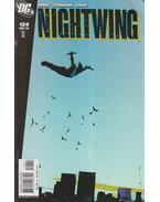 Nightwing 124. - Bruce Jones, Teranishi, Robert