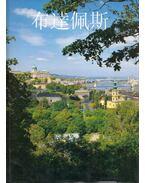 Budapest (kínai)