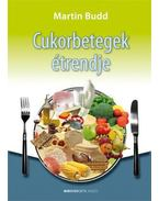 Cukorbetegek étrendje - Budd Martin
