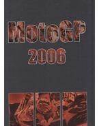 MotoGP 2006 - Budur Gabriella