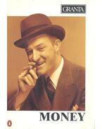 Money - Bill Buford