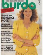 Burda 1990/2