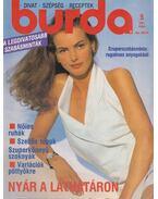 Burda 1991/5