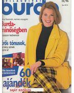 Burda 1996/10. október