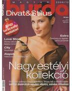 Burda 2006/12. szám