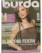 Burda Modemagazin 2003/11