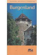 Burgenland - Németh Adél