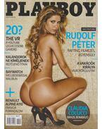 Playboy 2017.május - Bus István