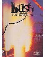 Bush - Razorblade