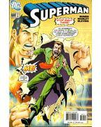 Superman 660. - Busiek, Kurt, Manley, Mike, Blevins, Bret