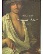 Mányoki Ádám (1673-1757) - Buzási Enikő