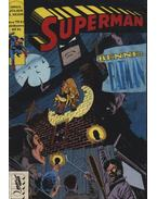 Superman és Batman 1992/1. 1. szám - Byrne, John, Grant, Alan