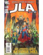 JLA: Classified 53. - Byrne, John, Stern, Roger