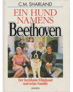 Ein Hund Namens Beethoven - C. M. Sharland