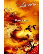 Perelandra - C.S. Lewis