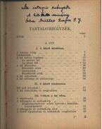 Isteni erények I - Müller Lajos