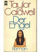 Der Engel - Caldwell, Taylor