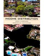Income Distribution - CAMPANO, FRED - SALVATORE, DOMINICK