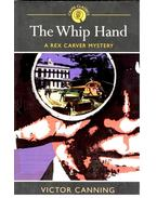 The Whip Hand - CANNING, VICTORIA