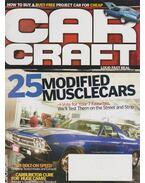 Car Craft 2005 August