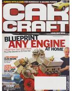 Car Craft 2005 September